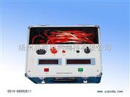 PSHLY-A回路电阻测试仪