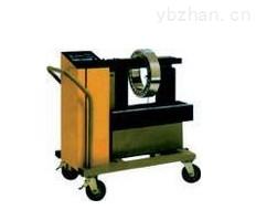【加热快速,输出功率高】SM38-10全自动轴承加热器
