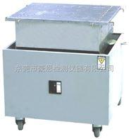深圳電池振動測試儀生產廠家