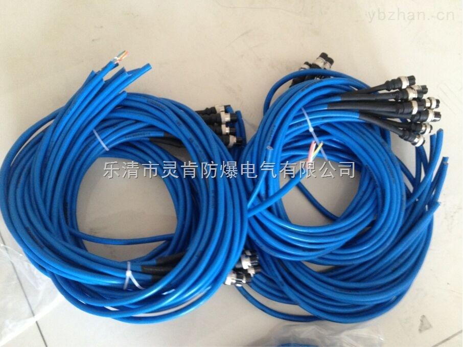 38型矿用电缆挂钩