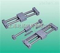 MRL2-GL-25-600-T2H5-D-C单活塞型日本CKD气缸MRL2-GL-25-600-T2H5-D-C