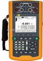 PR231便携式多功能校验仪