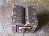 磁力方箱石家庄厂家销售