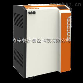 PR600-PR600热管恒温槽