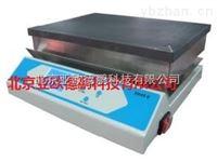 高温石墨电热板 /石墨电热板