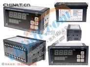 CHINLT-L*6220*99*P*AN 智能数字PID调节仪