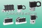 CKD2通电磁阀AB41-02-7-02E-DC24V/Z