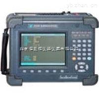 /手持式光端數字通信綜合測試儀