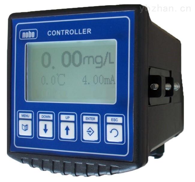 氟/钙/氯离子变送器PCL-1080F/G/C