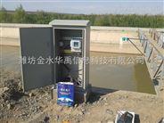厂家直供LDM-51型明渠流量计流量仪表