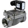 福州福光百特 FB0803W_FB0803W扩散硅投入式液位变送器_电子电工仪器_物位仪表