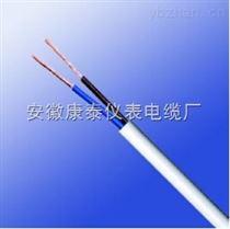 H03VV-F4*0.75德标电缆