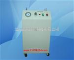 空气泵  空气发生器/纯净空气泵