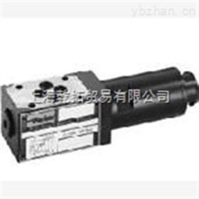 SCP-010-34-07先导式CKD减压阀