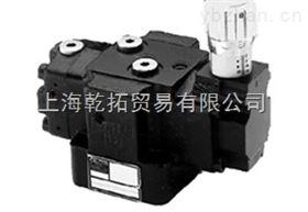 D1VW001CNJWLCKD减压阀性能