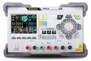 DP821A可編程線性直流電源