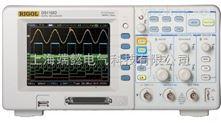 DS1000D系列数字示波器