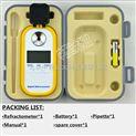 数显蜂蜜折光仪(中西器材) 型号:DR301库号:M405726