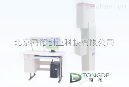 计算机控制毛细管流变仪 毛细管流变仪