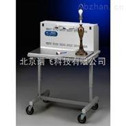 Protector® Downdraft Powder StationsProtector