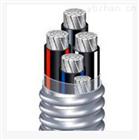 长期供应稀土铝合金电缆