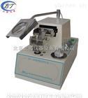 KD-400振动切片机厂家