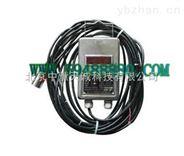 煤礦用投入式液位傳感器  型號:KDJ1/GUY5