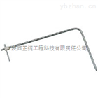 160E系列不銹鋼橢圓頭皮托管