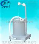 FLJ-A型浮筒式肺活量计厂家
