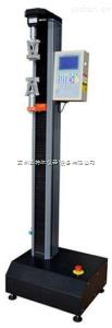 K-LS-1KN钢丝电子拉力试验机