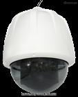 JC-OM400Q全向局放在线监测系统参数介绍
