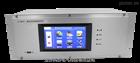 JC-OM900蓄电池在线监测系统