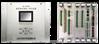 箱变保护测控一体化装置参数介绍