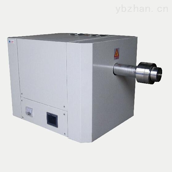 微波管式炉 微波高温管式炉1600°