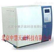 气相色谱仪  型号:SFGC-9600Ⅱ