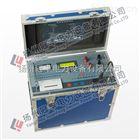 感性负载直流电阻测试仪/综合测试台
