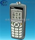 HY-860A抄表仪现货直销