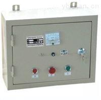 DKZ-EZG一控一挂壁式控制箱