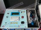 GFDQ-4003三相电容电感测试仪厂家现货