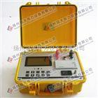 多功能三相电容电感测试仪