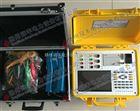 GFDQ-230三相电容电感测试仪厂家供应