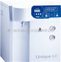 銳思捷分析專用機型純水機超純水機實驗室純水機Unique-L