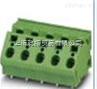 2967060德菲尼克斯PHOENIX继电器模块2967060订货号