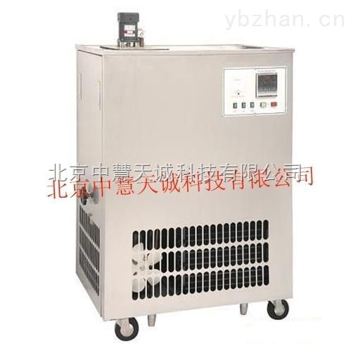 ZH11482型制冷恒温槽