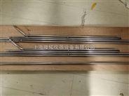 L型标准皮托管(毕托管)