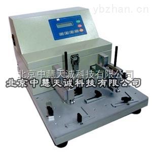ZH11306型导体涂抹层耐磨测定仪