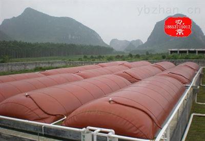 弘景-养猪场猪粪处理-济宁市弘景环保设备有限公司