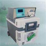 路博水质自动采样器 LB-8000D