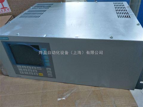 特价代理U23一氧化氮分析仪