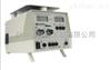 电荷板分析仪美国MONROE